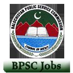 bpsc button logo copy