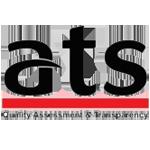 ATS Testing Service Jobs gigspk