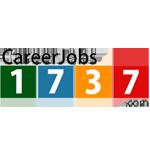 CareerJobs1737 Testing Service Jobs gigspk