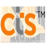 CtsPak Testing Service Jobs gigspk