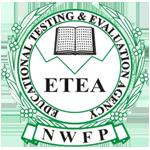 ETEA Testing Service Jobs gigspk