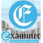 Examiner Testing Service Jobs gigspk