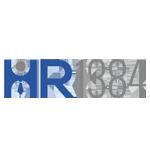 HR1384 Testing Service Jobs gigspk