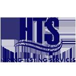 HTS PAK Testing Service Jobs gigspk