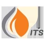 ITS Testing Service Jobs gigspk