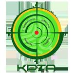 KPTA Testing Service Jobs gigspk