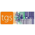 NCBMS Testing Service Jobs gigspk