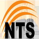 NTS Jobs gigspk
