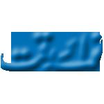 Daily Nawai Waqt Newspaper Jobs gigspk