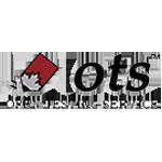 OTS Testing Service Jobs gigspk