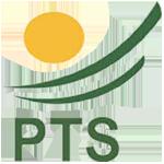 PTS Testing Service Jobs gigspk
