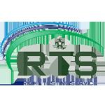 RTSPK Testing Service Jobs gigspk
