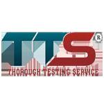 TTS Testing Service Jobs gigspk