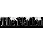 The Nation Newspaper Jobs gigspk
