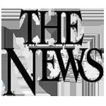 The News Newspaper Jobs gigspk