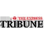 Tribune Express Newspaper Jobs gigspk