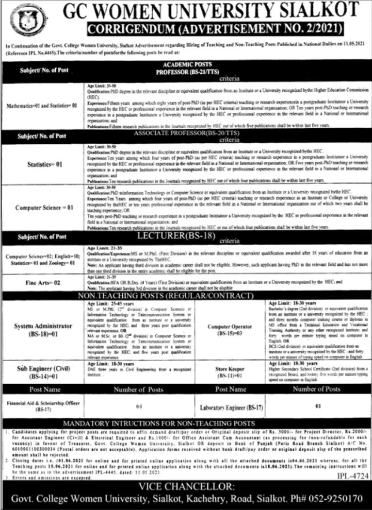 uni Jang Lahore Daily Jang Epaper Urdu Newspaper Pakistan News 25 May 2021 Page 5 1